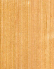 Shoji Screen Alaskan Yellow Cedar